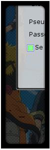 Kunai Online - MMORPG 2D Gratuit Naruto 01-3346ebf
