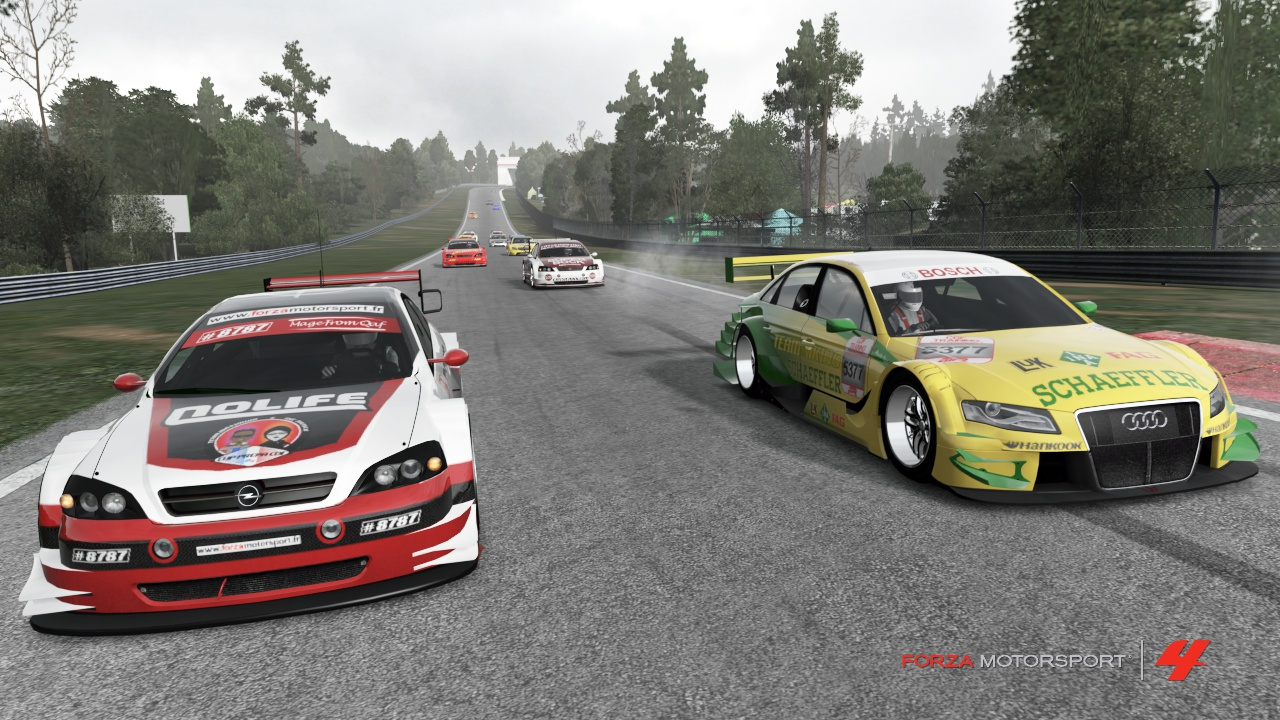 2 35019f7 ForzaMotorsport.fr