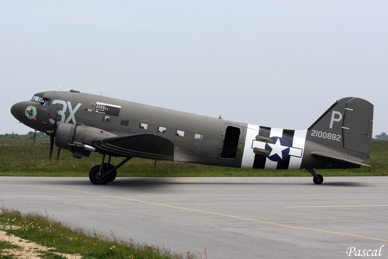 Commémorations du 68 ème Anniversaire du Débarquement en Normandie les 02 & 03 juin 2012 Norm-7-3520f38