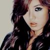 + Banque d'icons Hyuna-icon1-3418d25