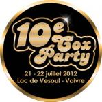 cox party 2012 Vesoul Magnet-2-32ae273
