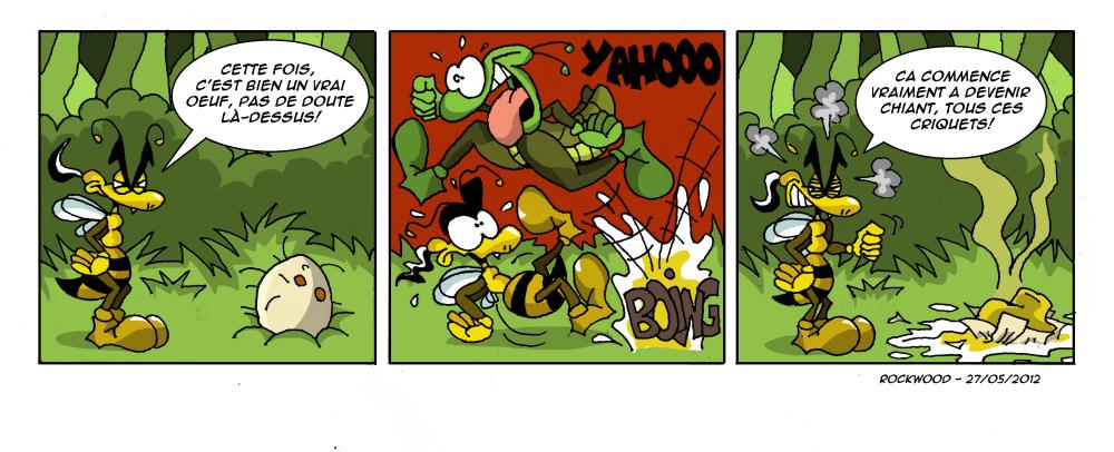 [strips BD] Guêpe-Ride! Img229bminicouleur-3554608