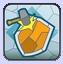 Les artisans de la guilde  Forgeur-de-boucliers-3380669