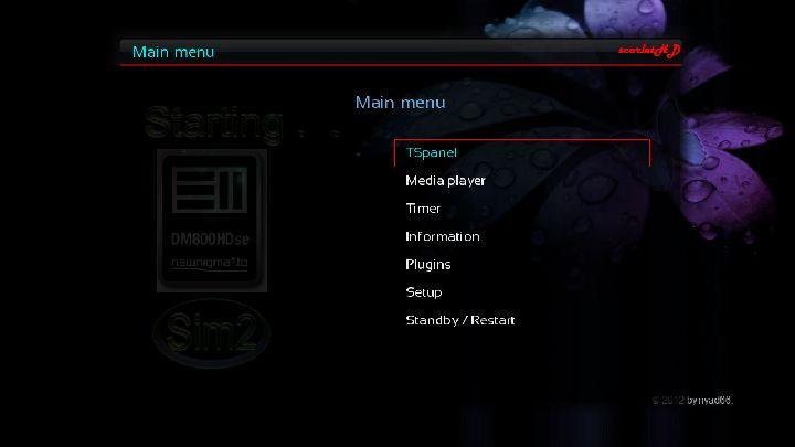 newnigma2-dm800se-v3-3-2-Sim2.84b.riyad66