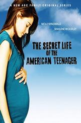 The Secret Life of the American Teenager 5x08 Sub Español Online
