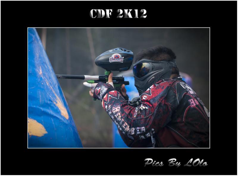 CDF 2K12 Pics By LOLo _war8050-copie-356c7e3