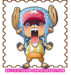 http://img85.xooimage.com/files/3/c/9/chopper-t-32ee132.png