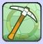 Les artisans de la guilde  Mineur-3380d11