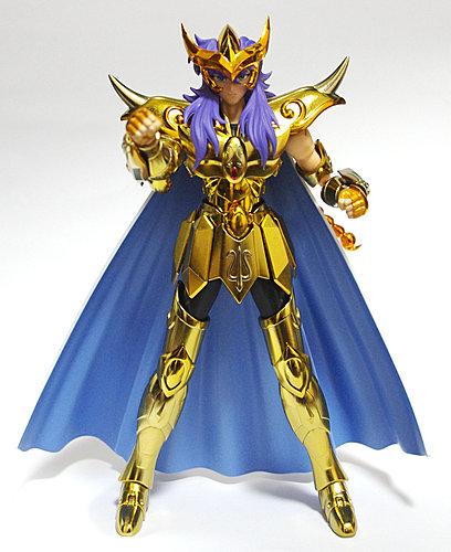 [Myth Cloth EX] Scorpio Gold Cloth (21 Avril 2012) Sc-41-33b2687