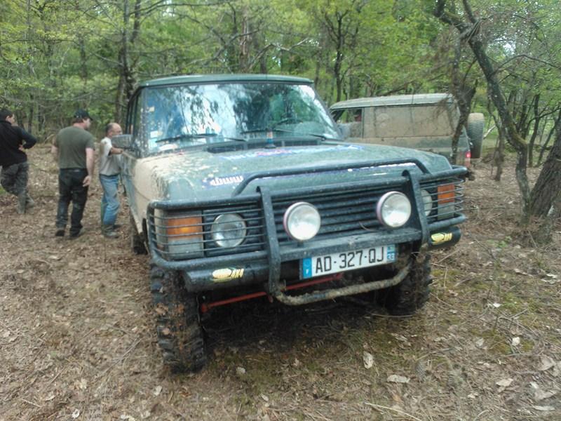 sortie TT minzac 5 mai 2012 22-34dd75b