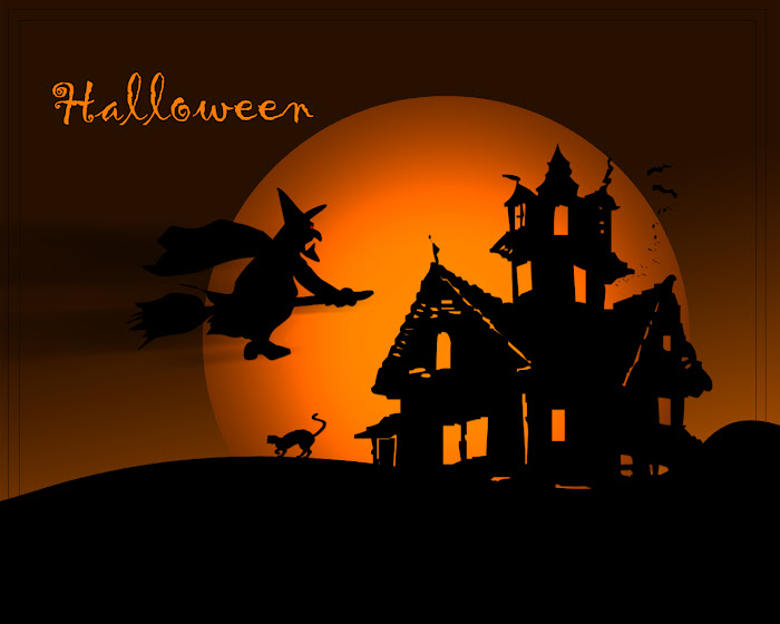 [Image: free-halloween-po...ground-8-33db109.jpg]