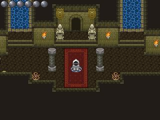 [RPG Maker 2003] Fallen Hero (Démo) 01-336ba38