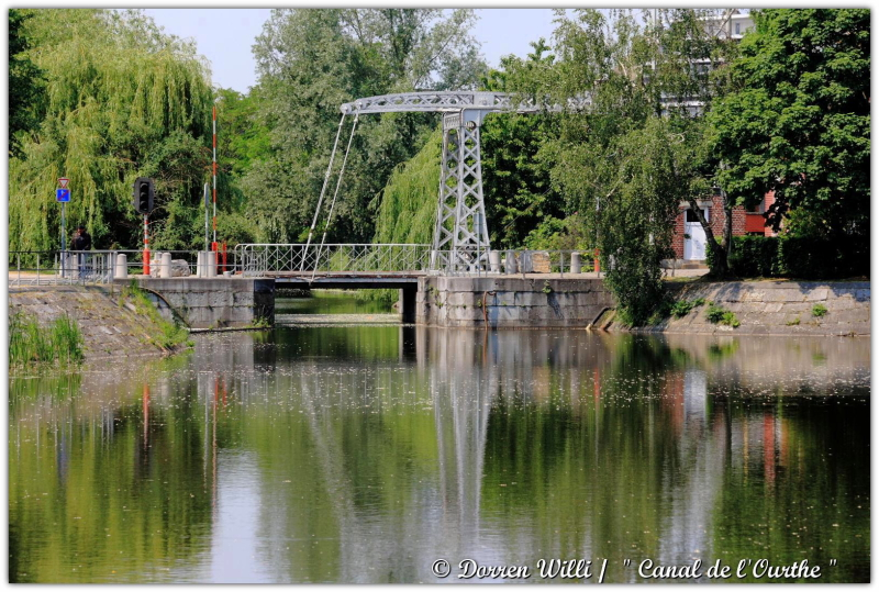 dpp_canal---0003-352287f.jpg
