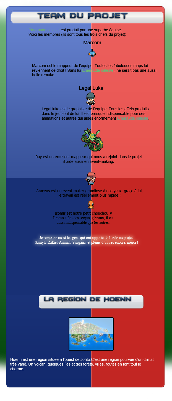 Pokémon Version Emeraude céleste un big REMAKE ! Debutpreso-33b0293