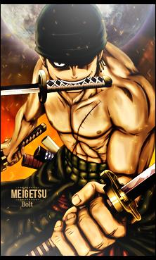 Hoshizora Meigetsu