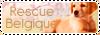 Les boutons de Rescue Belgique Bouton2-33ddedc