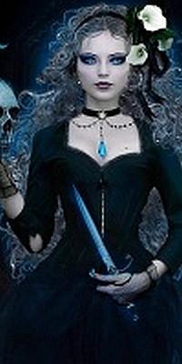 Une vampire entre dans la place [En Cours] 66-15-3552c01