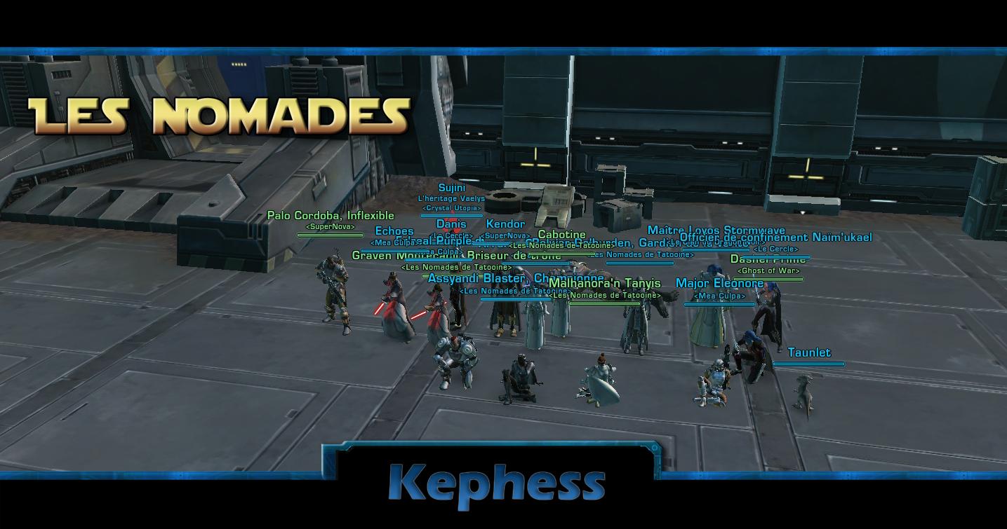 kephess-3548da6.jpg