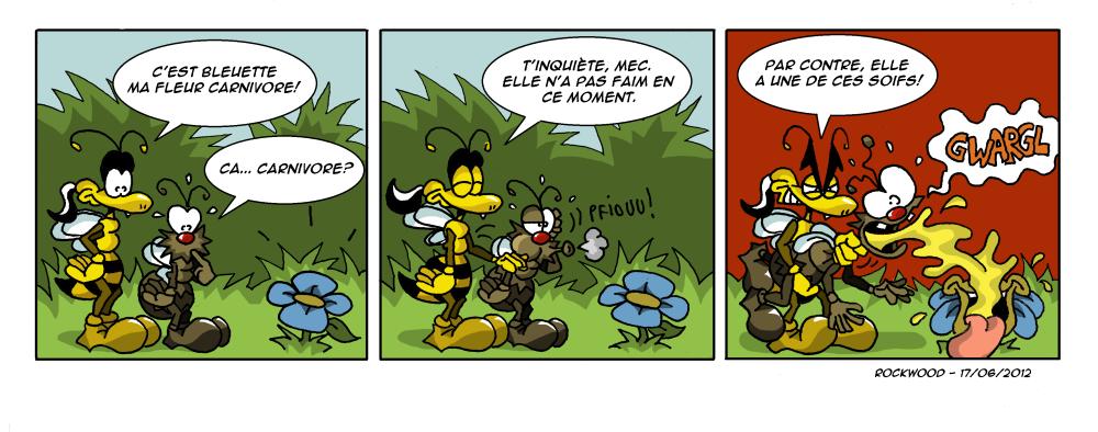 [strips BD] Guêpe-Ride! Img252bminicouleur-358c177