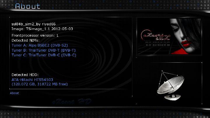 TS.Euro-Édition-dm800se-1-1-SR4.Sim2.84b.riyad66.nfi