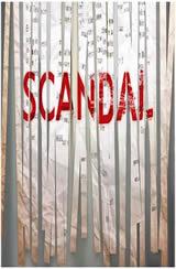Scandal 2x01 Sub Español Online