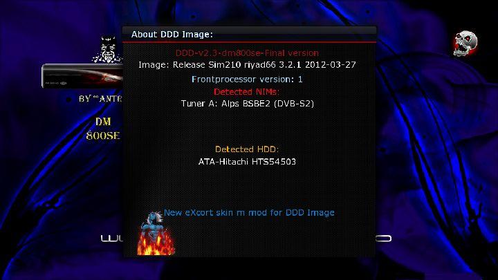 DDD-dm800se-2-3-SR4-Sim2.84b.riyad66