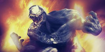 Venom signature Venondoss-336ba40