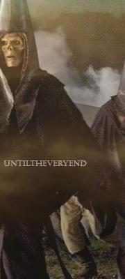 UntilTheVeryEnd