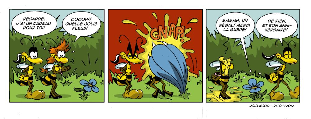 [strips BD] Guêpe-Ride! Img183b-33c6447