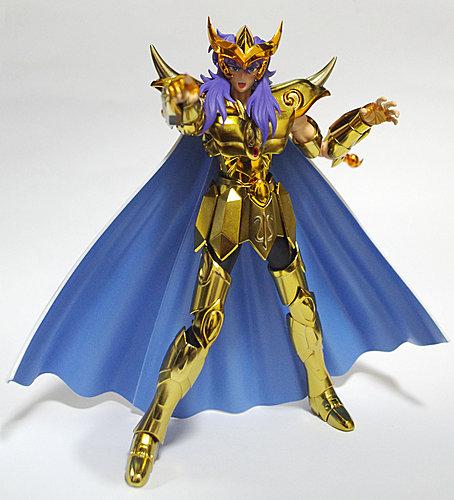 [Myth Cloth EX] Scorpio Gold Cloth (21 Avril 2012) Sc-45-33b26a4