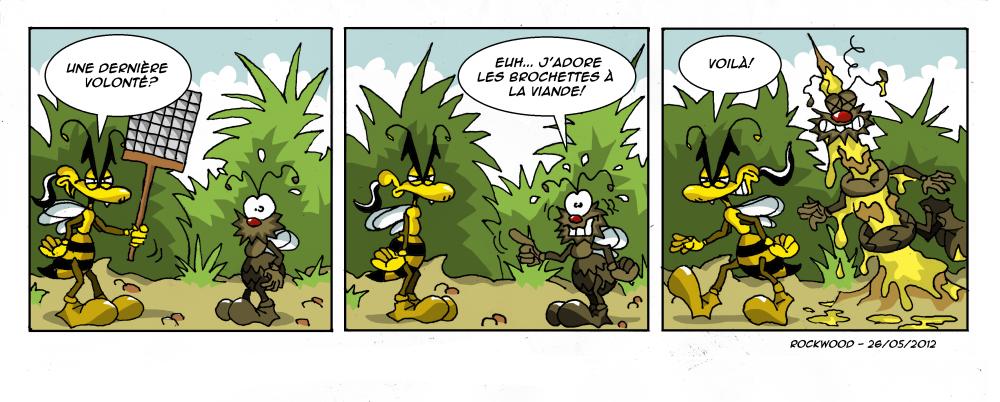 [strips BD] Guêpe-Ride! Img220minicouleur-3545ed6